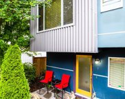 931 N 98th St Unit C, Seattle image