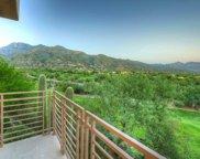 6172 N Ventana View, Tucson image