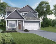 104 Timber Glen Place Unit Lot 21, Greer image