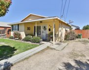 32 8th St, Greenfield image