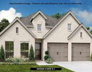 9609 Longhorn Lane, Oak Point image