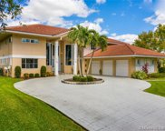 11981 Piccadilly Pl, Davie image