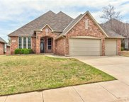 16708 Covington Manor, Edmond image