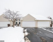 9804 Zinnia Lane N, Maple Grove image