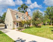 3666 Townley  Road, Shaker Heights image