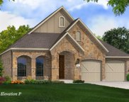3212 Flowering Peach Drive, Heath image