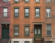 237 Grove St, Jc, Downtown image