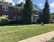 221 Middletown  Road Unit #C, Pearl River image