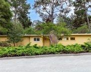 250 Mar Vista, Monterey image