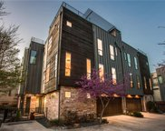 446 Trinity River Circle, Dallas image