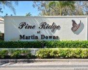 2732 SW Matheson Avenue Unit #1121, Palm City image