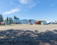 819 Clearbrook Drive, Abbotsford image