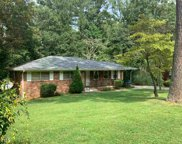 2248 Farley Ct, East Point image