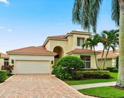 9055 Sand Pine Lane, West Palm Beach image