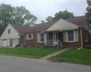 6057 Rosslyn  Avenue, Indianapolis image