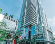 4670 Assembly Way Unit 3607, Burnaby image