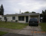 6221 Sw 16th St, North Lauderdale image