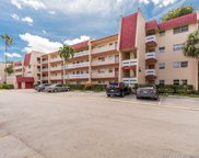 1000 Country Club Dr Unit #205, Margate image