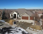 2951 Ranch Reserve Lane, Westminster image