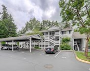 23323 Cedar Wy Unit H205, Mountlake Terrace image