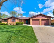 1213 Country Club Dr, Boone image