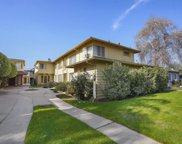 5515 Radford Avenue, Valley Village image