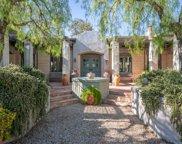 18399 Corral Del Cielo Rd, Salinas image