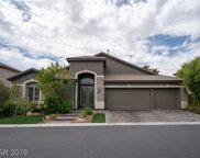 10043 GOLDEN BLUFF Avenue, Las Vegas image