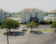 4429 Eastport Blvd Unit J 2, Little River image