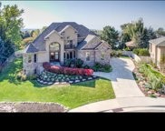 8002 S Stauning Cv E, Cottonwood Heights image