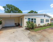 2218 Premier Drive S, Gulfport image