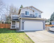 3610 85th St NE, Marysville image