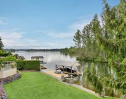 3608 196th Avenue Ct East, Lake Tapps image