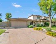 8431 E Via De Viva --, Scottsdale image