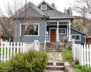 651 Fifth  Avenue, Gold Hill image