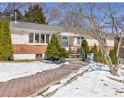 41 Linn Place, Yonkers image