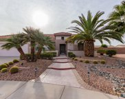 15009 W Medinah Way, Surprise image
