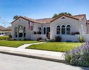 174 Lorimer St, Salinas image