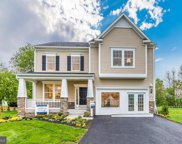 Thornhill   Drive Unit #CUMBERLAND 2 PLAN, Hagerstown image