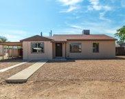 2011 S Kelvin, Tucson image