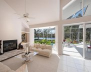 3411 Riverpark Ct, Bonita Springs image