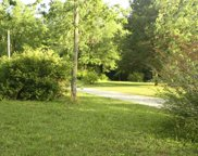 Lot 3, 1237 Old Dearing Rd, Alvaton image
