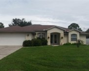 5491 S Cranberry Boulevard, North Port image