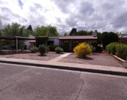 1521 Richmond Drive NE, Albuquerque image