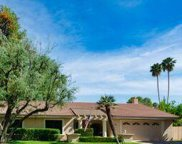 8547 N Farview Drive, Scottsdale image