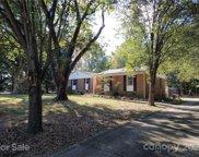 5525 Truewood  Drive, Mint Hill image