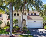 14283 Reflection Lakes DR, Fort Myers image