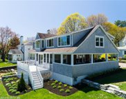 30 Channel RD, South Portland image