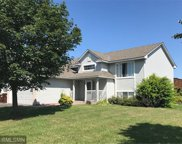 10247 180th Lane NW, Elk River image