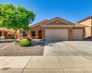 2368 W Peggy Drive, Queen Creek image